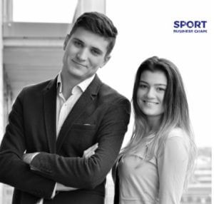 Sport Business Enthusiasts