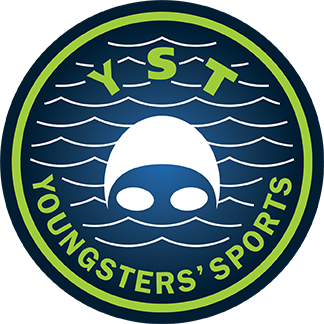 YST Youngster's Sports